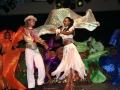 show tropical : la fiesta tropicale