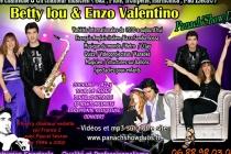Panach'Show Duos