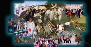 Orchestre Les FELIX