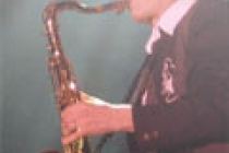 b.delmas saxophone
