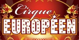 Le Cirque Européen