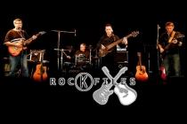 Rock Files