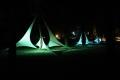 Festival Les sarabandes des bouchauds (16)