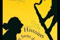 Histoires et sons de cloches 1