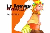 visuel de présentation de l'exposition