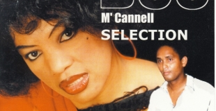 duo m'cannell