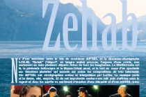 Spectacle Zehab
