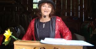 orgue de barbarie haute savoie natybull