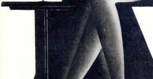 Affiche du groupe