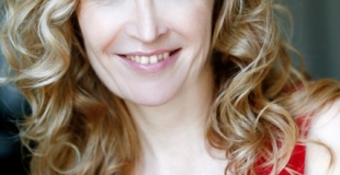 Ariane Douguet (copyright Ledroit Perrin)