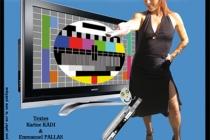 Télé-Story