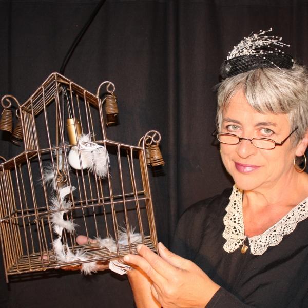 hortense chat The latest tweets from hortense (@  - fin du spécisme vu que le chat vous a dressé en moins de 2 semaines - fin du matérialisme vu que ses griffes ont.