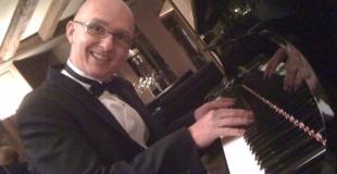 www.lepianiste.com