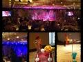 Animation bulles géantes evenementielle