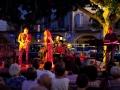 concert de l'été à Nyons