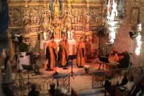 concert chapelle de villeneuve