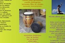 Brochure ateliers enfants