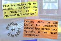 présentation LQ