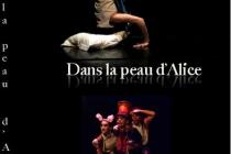 Affiche DLPD'Alice