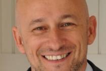 Pascal Delorme, animateur evenmentiel