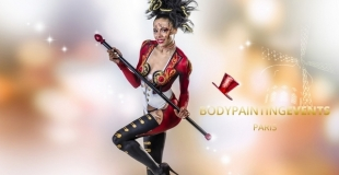 bodypainting-paris-body-painting-paris-bodypainting-france-artiste-maquilleur-france 1
