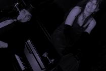 Duo de Gamme - Ambiance Piano-Bar