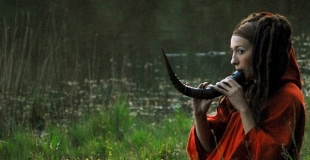 contes viking