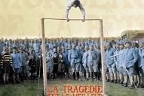 La Tragédie est le meilleur morceau de la bête - Affiche