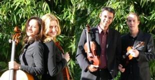 Quatuor Hédonis