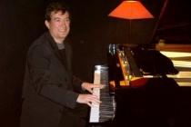 Jacky Delance, pianiste