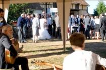 Cocktail de mariage (41)