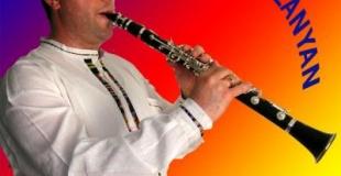 Pour ecoute: www.myspace.com/duoani  Pour commander le CD veuillez nous faire parvenir vos coordonné