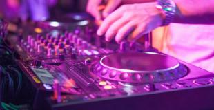 DJ pour l'animation d'un mariage : conseils et devis