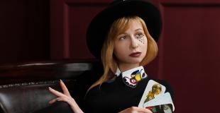 Magicien pour soirée Halloween : conseil & devis