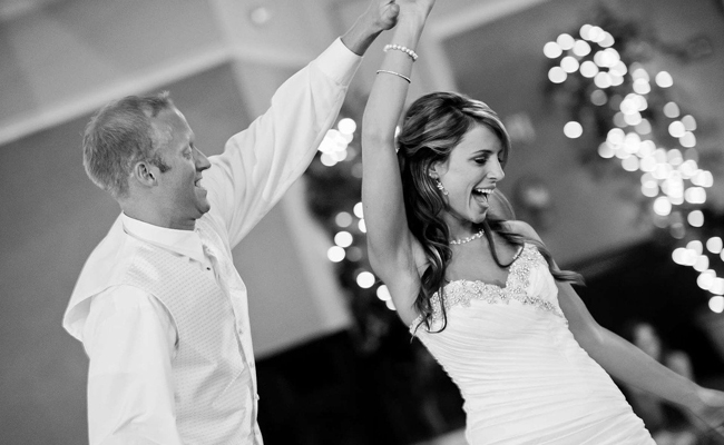 Orchestre pour l'animation d'un mariage : conseils et devis