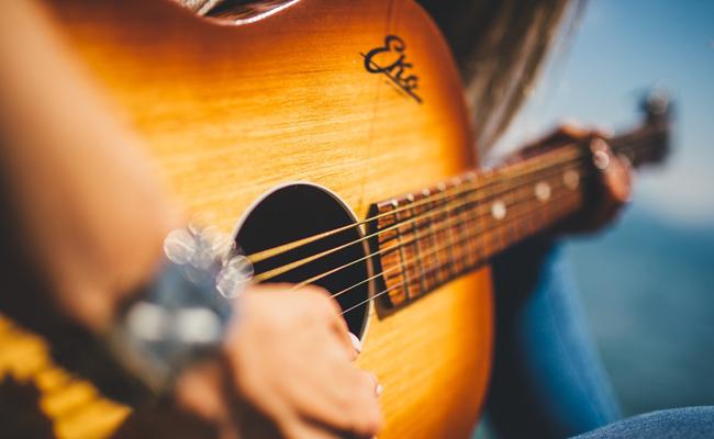 Jazz et swing manouche pour mariage et soirée privée : conseils & devis