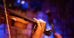 Duo ou trio de musique de chambre pour soirée privée : conseils & devis