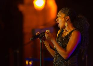 Jazz vocal pour soirée privée et événementiel : conseils & devis