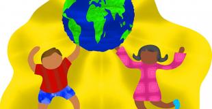 Spectacle pour enfants sur le thème du voyage : conseils & devis