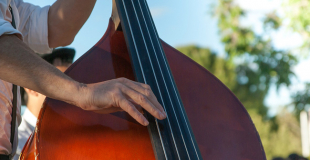 Groupe de jazz pour mariage : conseils & devis