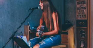 SPEDIDAM : les droits des artistes-interprètes de la musique