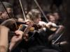 Formation de Musique Classique