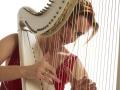 Instrumentiste