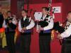 Groupe de Musique Folklorique