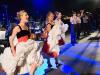Revue et Spectacle de Cabaret