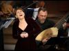Chanteur et Chanteuse Lyrique