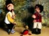 Marionnettes pour enfants