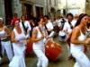Fanfare et musique déambulatoire