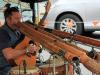 Groupe de musique d'Océanie