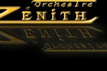 Orchestre Zenith